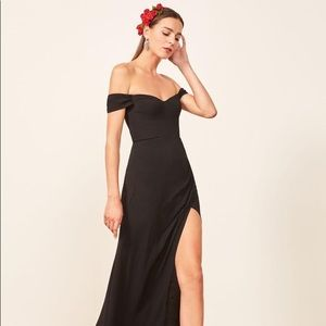 Reformation - MARILYN dress